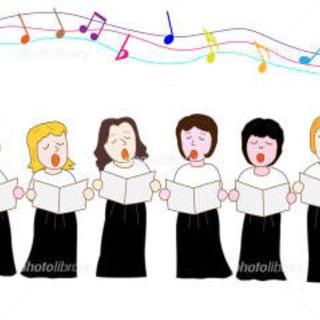楽しく歌おう🎶唱歌〜イタリア歌曲など