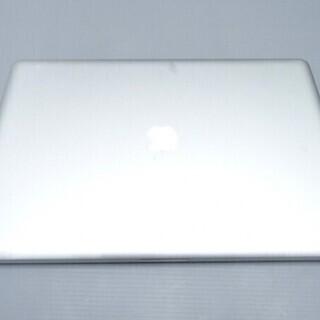 最終値下げ!MacBook Pro (17-inch, Late...