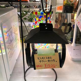 オシャレな雑貨あります(´∇`) ぜひご来店下さい☺️ 熊本リサ...