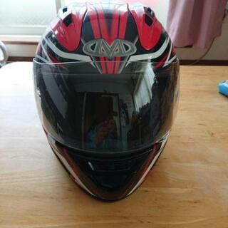 ヘルメット、XL