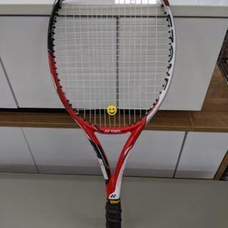 硬式テニスラケット YONEX EZONEシリーズ