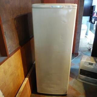 三菱 冷凍庫