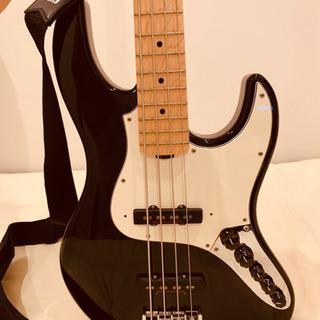 esp amaze-as/m bass 販売します。