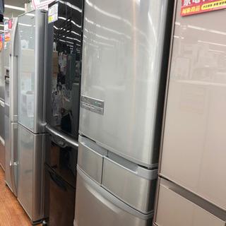 HITACHIの冷蔵庫お買い得です!