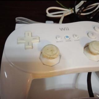 Wii 本体プラスソフト2本セット − 沖縄県