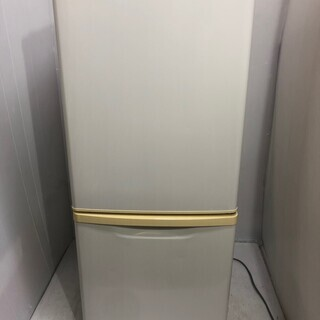 Panasonic(パナソニック)★ノンフロン冷凍冷蔵庫★NR-...