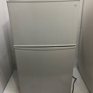 DAEWOO(大宇電子ジャパン)★冷凍冷蔵庫★DRF-91FG★...