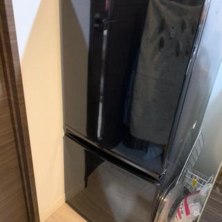値下げしました!生活必需品!一人暮らし用冷蔵庫