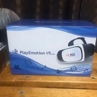 スマホ専用VRセット