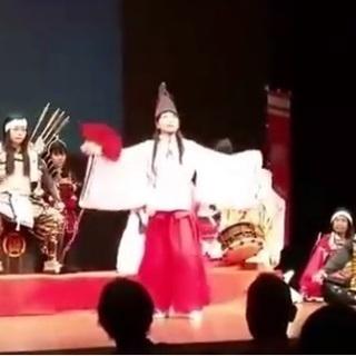 鎌倉もののふの舞 演舞サークル - 教室・スクール