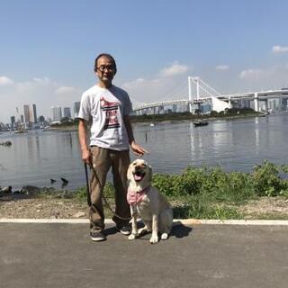 犬のしつけ方セミナー - 横浜市
