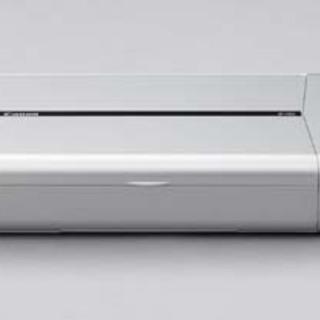 新古品 モバイルプリンタ Canon PIXUS IP110 \...