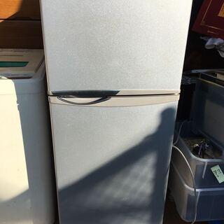 冷蔵庫 SHARP シャープ スリム 断熱トップテーブル …