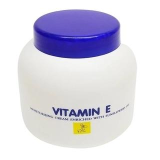 Vitamin E cream thailand