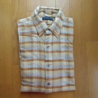 Arrow Sportswear メンズシャツ