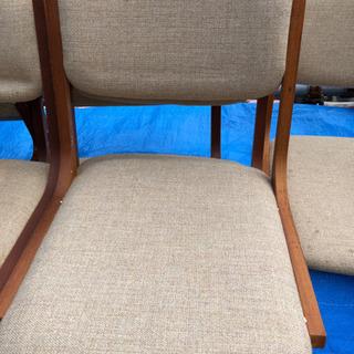 座椅子14個
