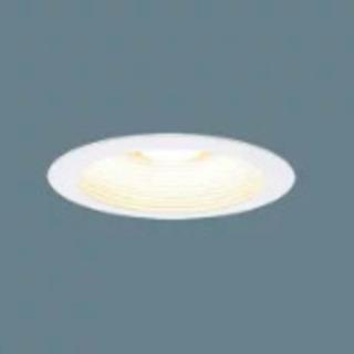 panasonic★NNN61516WK LEDダウンライト 小...