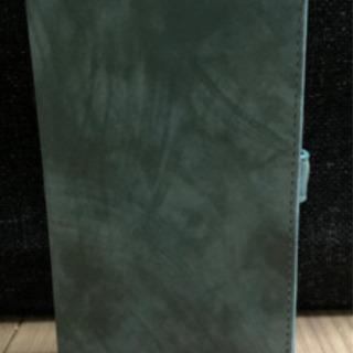 iPhoneX お財布ケース