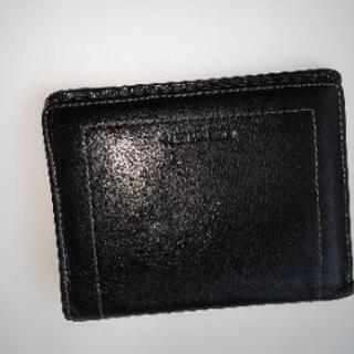 財布(メンズ)