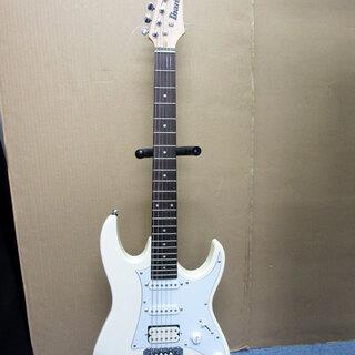 Gio Ibanez エレキギター
