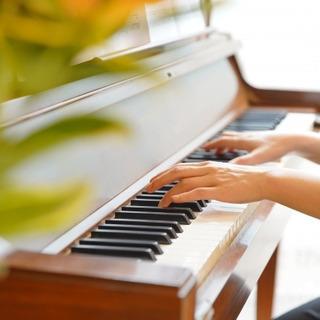 千葉市花見川区幕張本郷のピアノ教室 【ミュージックスクール…