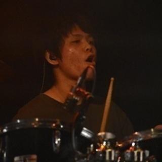 【ドラムレッスン】津田沼 無料体験レッスン有、初心者大歓迎…