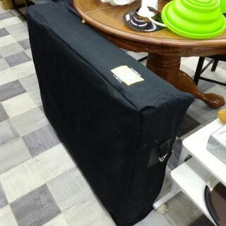 値下げしました✨折り畳み式エステマット