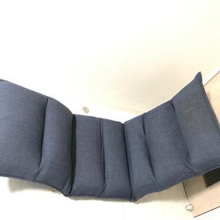 長さ160cm 長座椅子