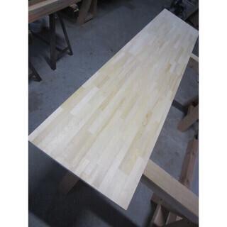 ベニヤ板 メルクシパイン集成材 フリー板