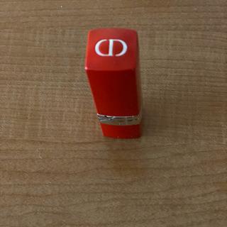 ディオール Dior ウルトラルージュ 883