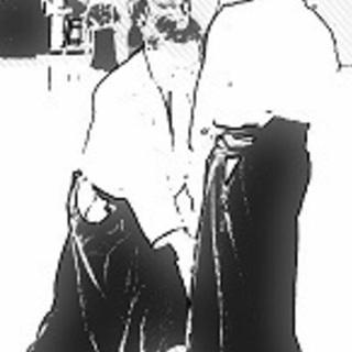 合気会習志野道場 会員募集!!!武道.護身術 習いませんか!