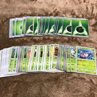 『ポケモンカード』属性別モンスター&エネルギーカード2