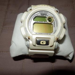 カシオ CASIO G-SHOCK DW-8800 CORDNA...