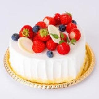 笑顔が集う♪おしゃれなカフェとケーキのお店「リアンティーク」 ま...
