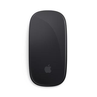 黒いApple マジックマウス 2 3個