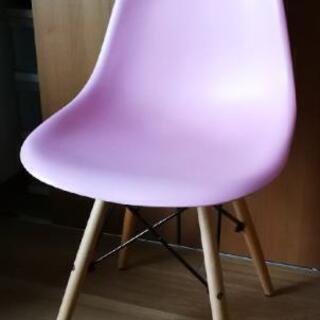 【取引中】イームズチェア・ダイニングチェア・椅子