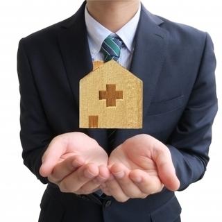 🌟最近注目の福祉のお仕事🌟障がい者支援グループホームの管理者募集...