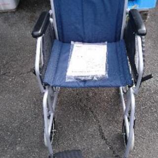 車椅子 TacaoF