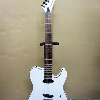 フェルナンデス FERNANDES RHTJ-50 テレキャス ギター