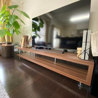 テレビボード 150cm