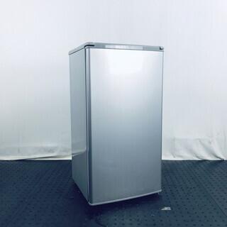 中古 冷蔵庫 1ドア アクア AQUA 2012年製 75L シ...