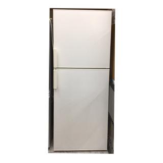 無印良品 140L 冷蔵庫 AMJ-14D-3 2018年製 E040