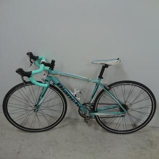 ロードバイク ビアンキ インプルソ