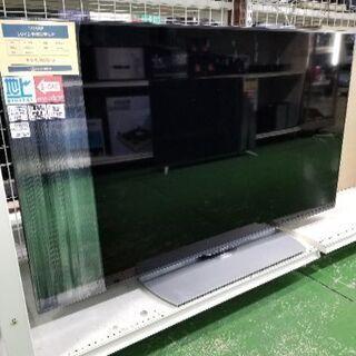 シャープ 50インチ液晶テレビ【トレファク草加店】