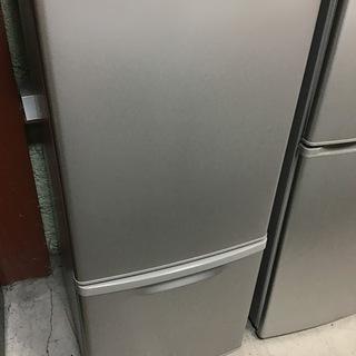 【送料無料・設置無料サービス有り】冷蔵庫 2018年製 Pana...