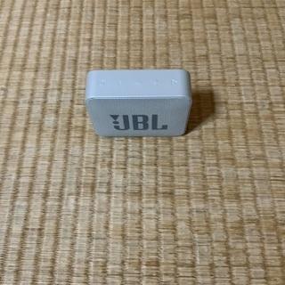 Bluetooth スピーカー JBL Go 2