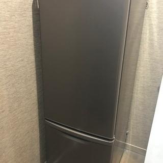 NR-B178W  パナソニック 冷蔵庫 値段交渉あり