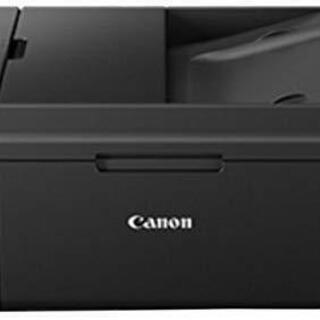 Canon PIXMA MX495美品