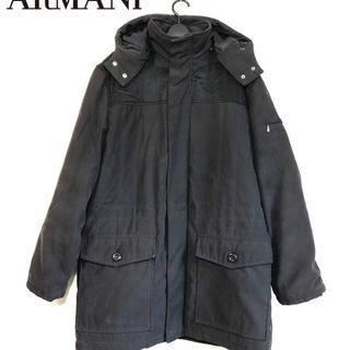 ARMANI アルマーニ ジャケット ブルゾン