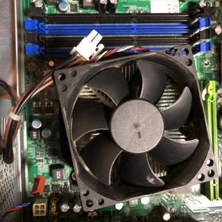 Dell 054KM3 マザーボード